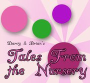 Tales From the Nursery