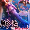 Moxie Girlz Magic Swim Mermaid Giveaway (US) Ends 6/13
