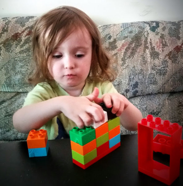 xander-lego-bricks-2016
