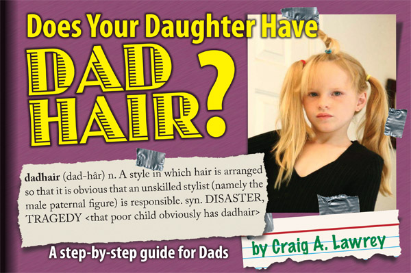 DadHairFrontCover