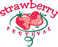 NewStarwberrylogo_000