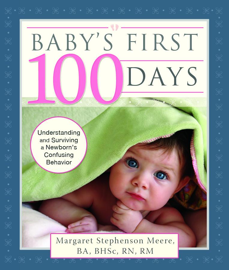 Babys First 100 Days_2x3
