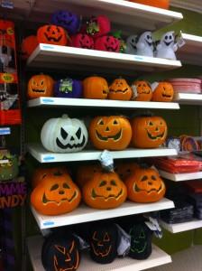 costumes - Kmart Halloween Decorations