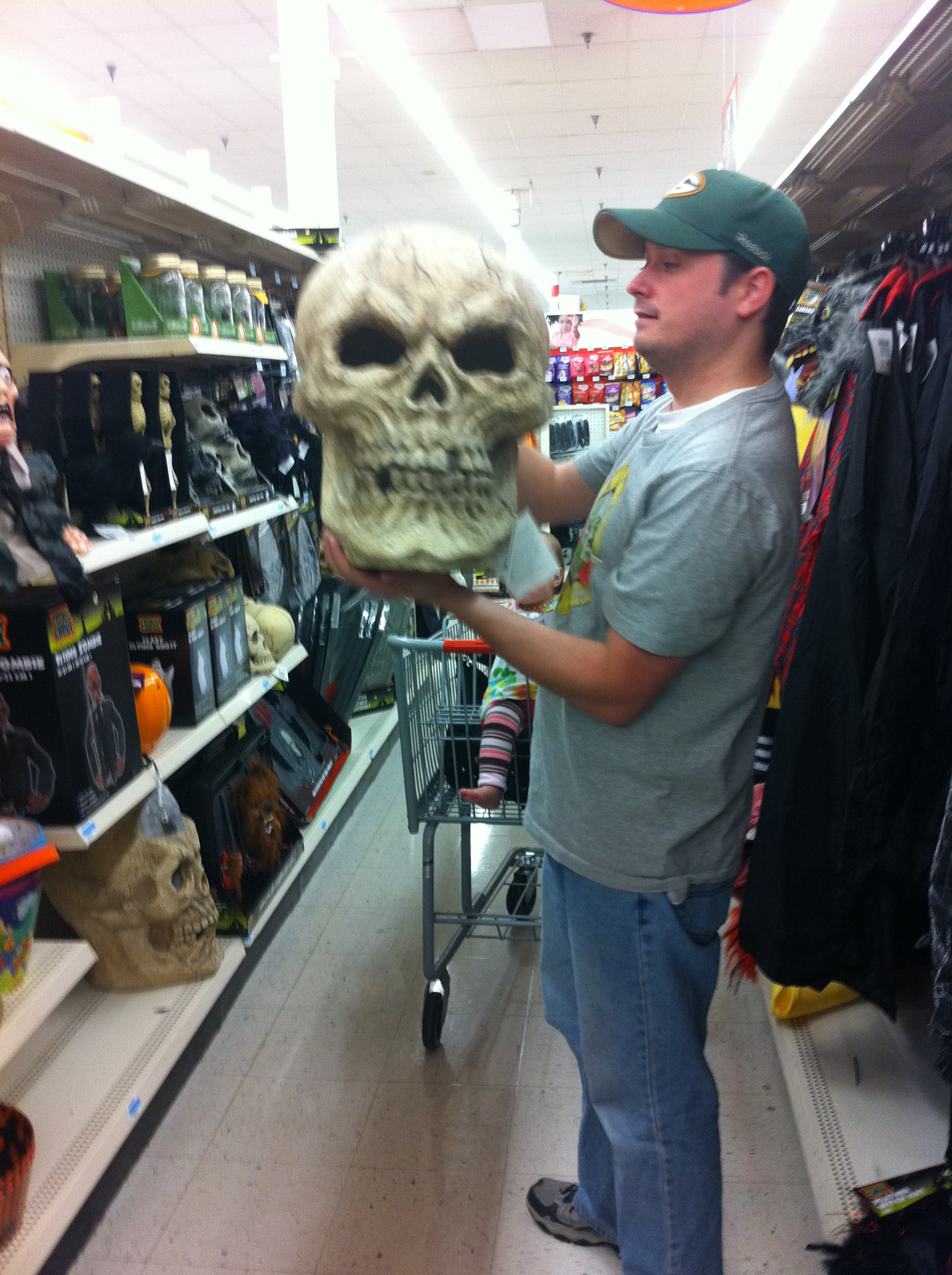 halloween shops 020