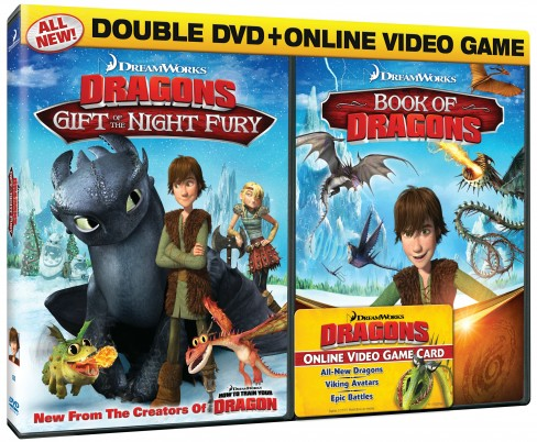 Dragons_2Pk_DVD_3D_SxS-488x402