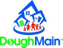 doughmain logo