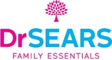 dr sears logo