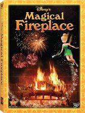 FireplacePackshot_L