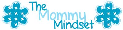 MommyMindset
