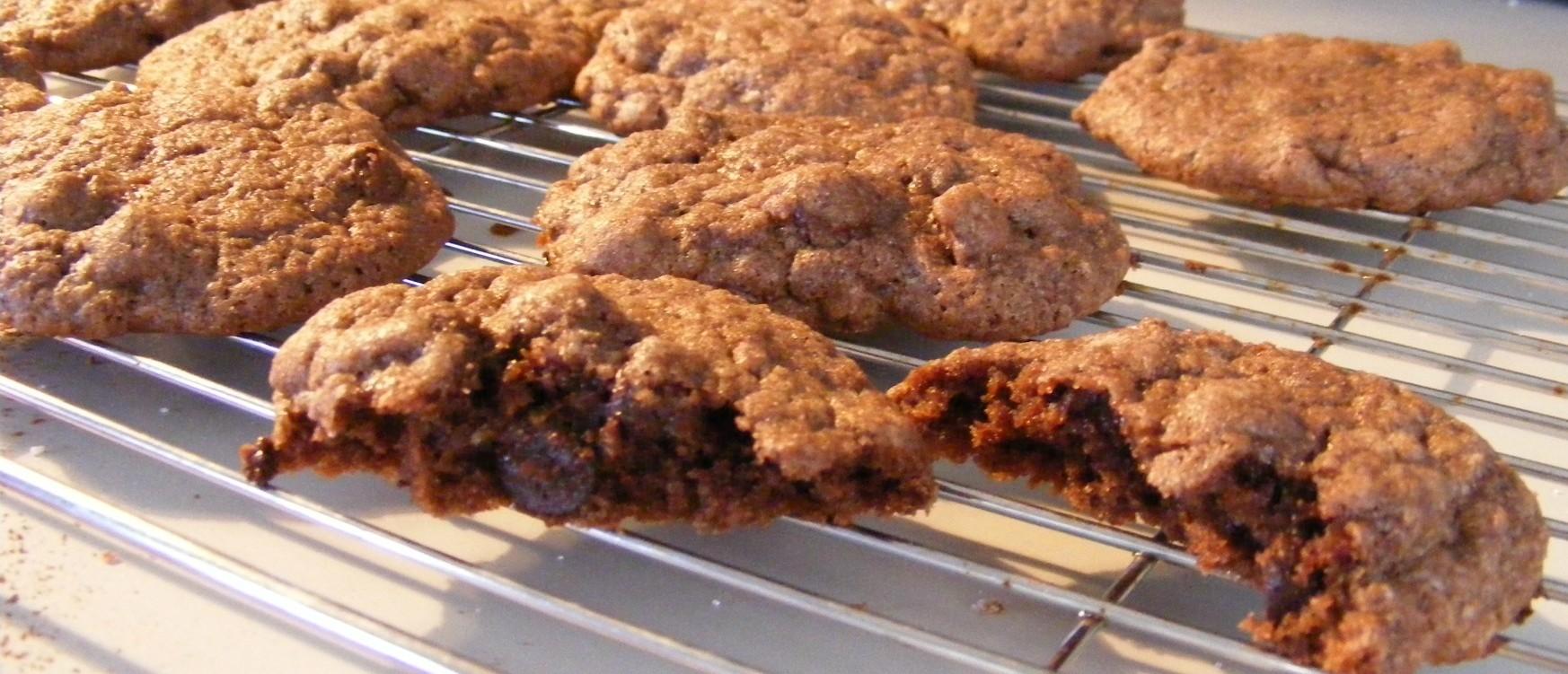 cake cookie 3