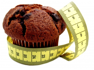 muffin-with-measuring-tape-dfp