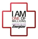 energizercfk blogger badge hi res