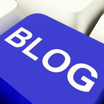 fdp-blog key