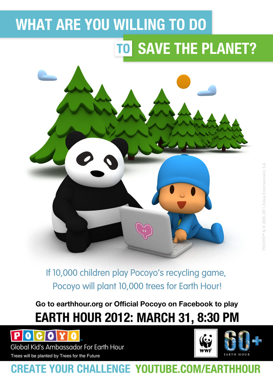A3_EarthHour_2012_ENG_v1_FINALsmall