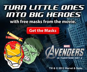 Mar_Avengers_Social_300x250_1