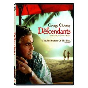 descendants2