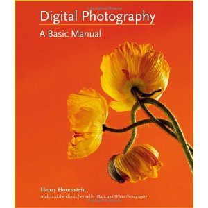 digitalphotobook