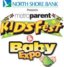 kidsfest2012