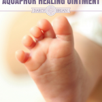 Love versatile products? Check out this list of 10 Different Uses for Aquaphor Healing Ointment.