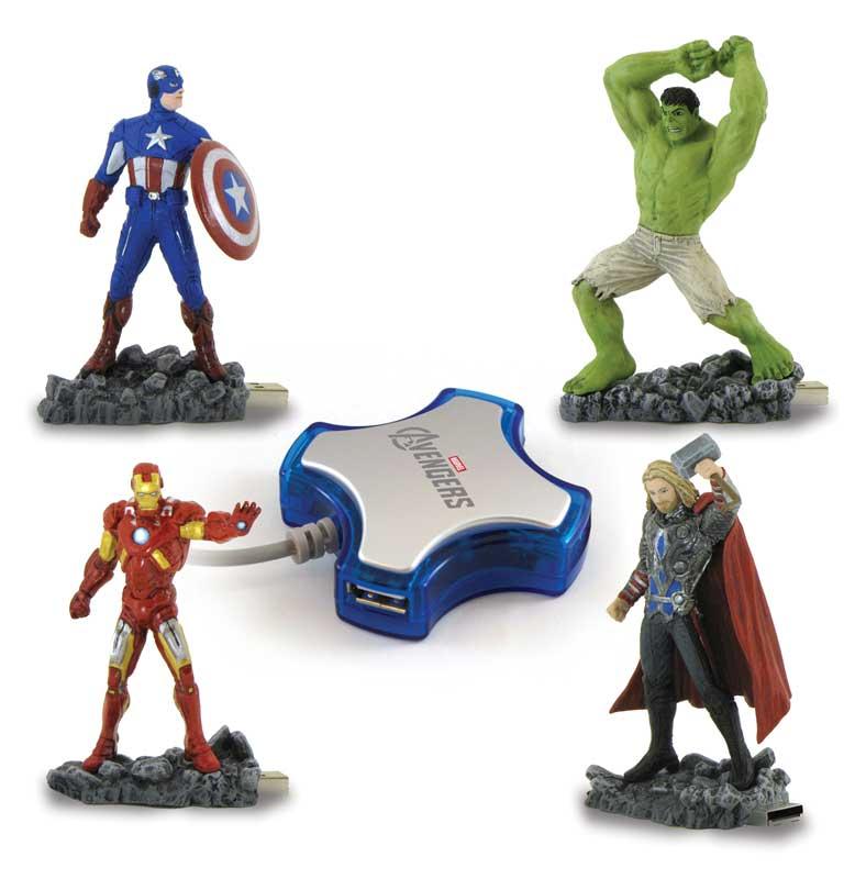 AvengersLR