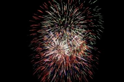 fireworks-fdp