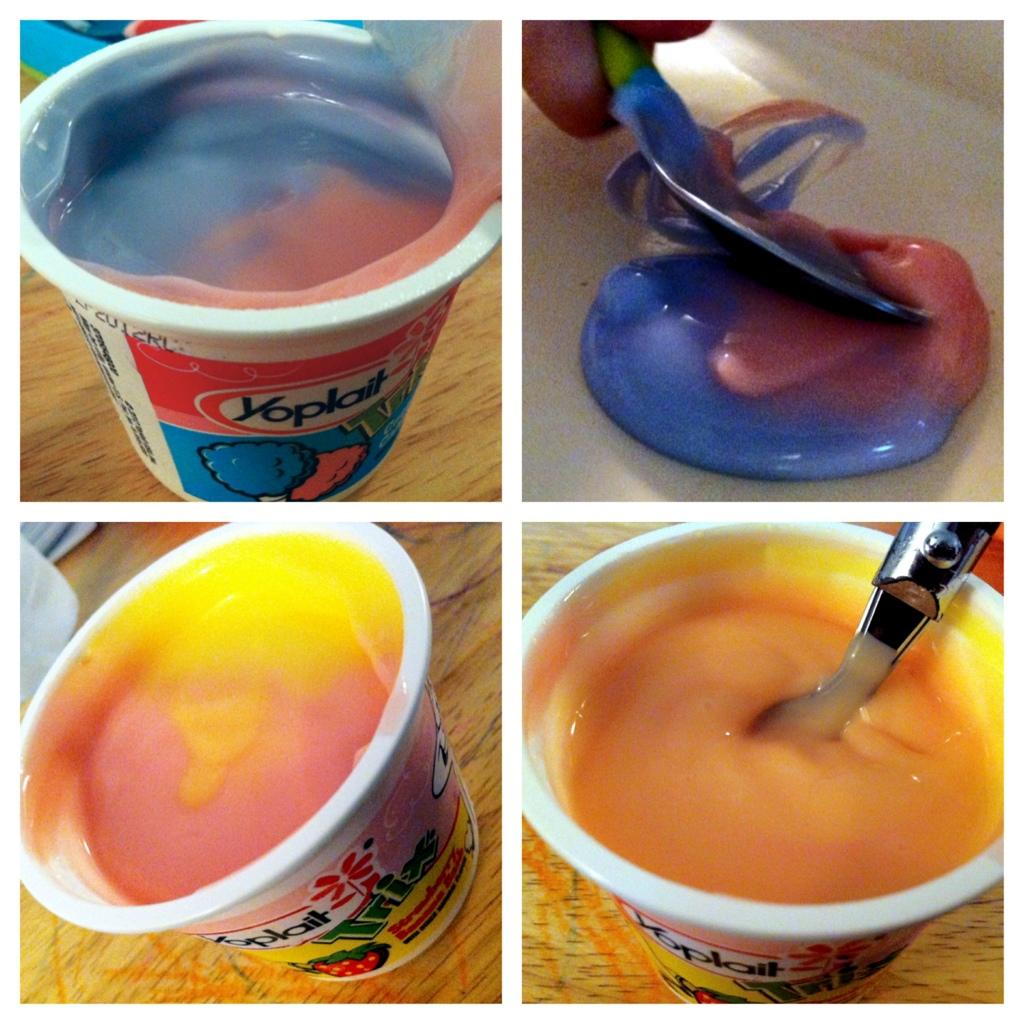 trix yogurt colors
