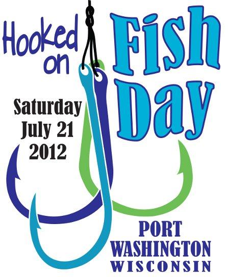 FishDay 2012 logo small