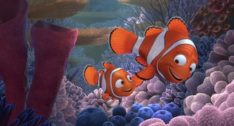 FindingNemo-3D Photo(small)