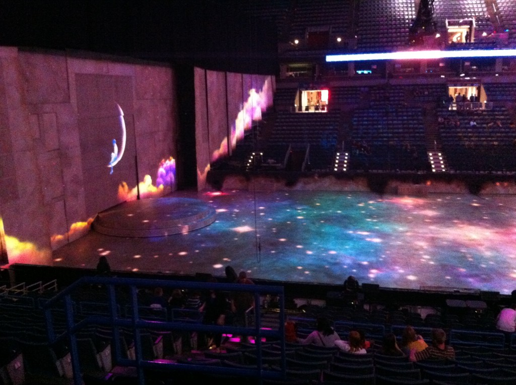 Dreamworks how to train your dragon live spectacular review dragons live at bradley center ccuart Image collections