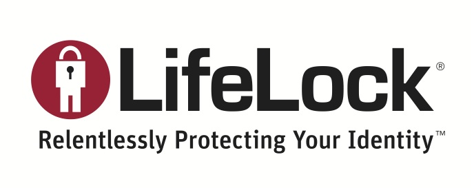 LifeLock Logo with Tagline.jpg