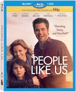 people like us box