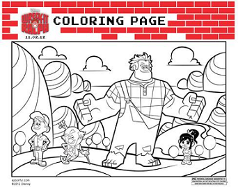 WIR_AS_Coloring_Page_DOM