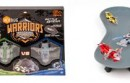 hexbugs warriors battle arena