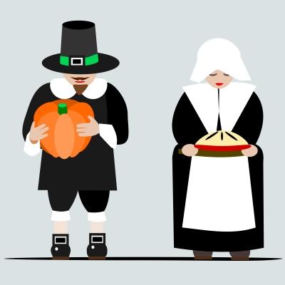 pilgrims-fdp