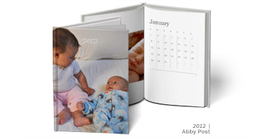 weekly-planners-2012-baby1