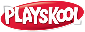Playskool_logo_color