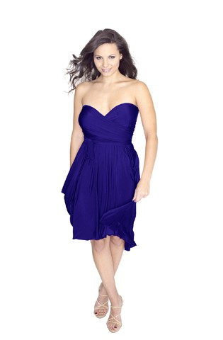 henkaa dress