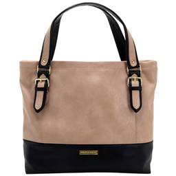 Christian Siriano for Payless Logan tote, $24.99