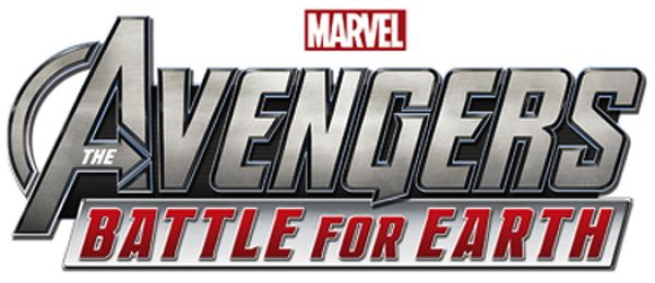 the_avengers_video_game_coming_marvel_avengers_battle_for_earth.1