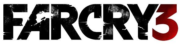 farcry3 logo