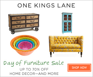 kings lane furniture