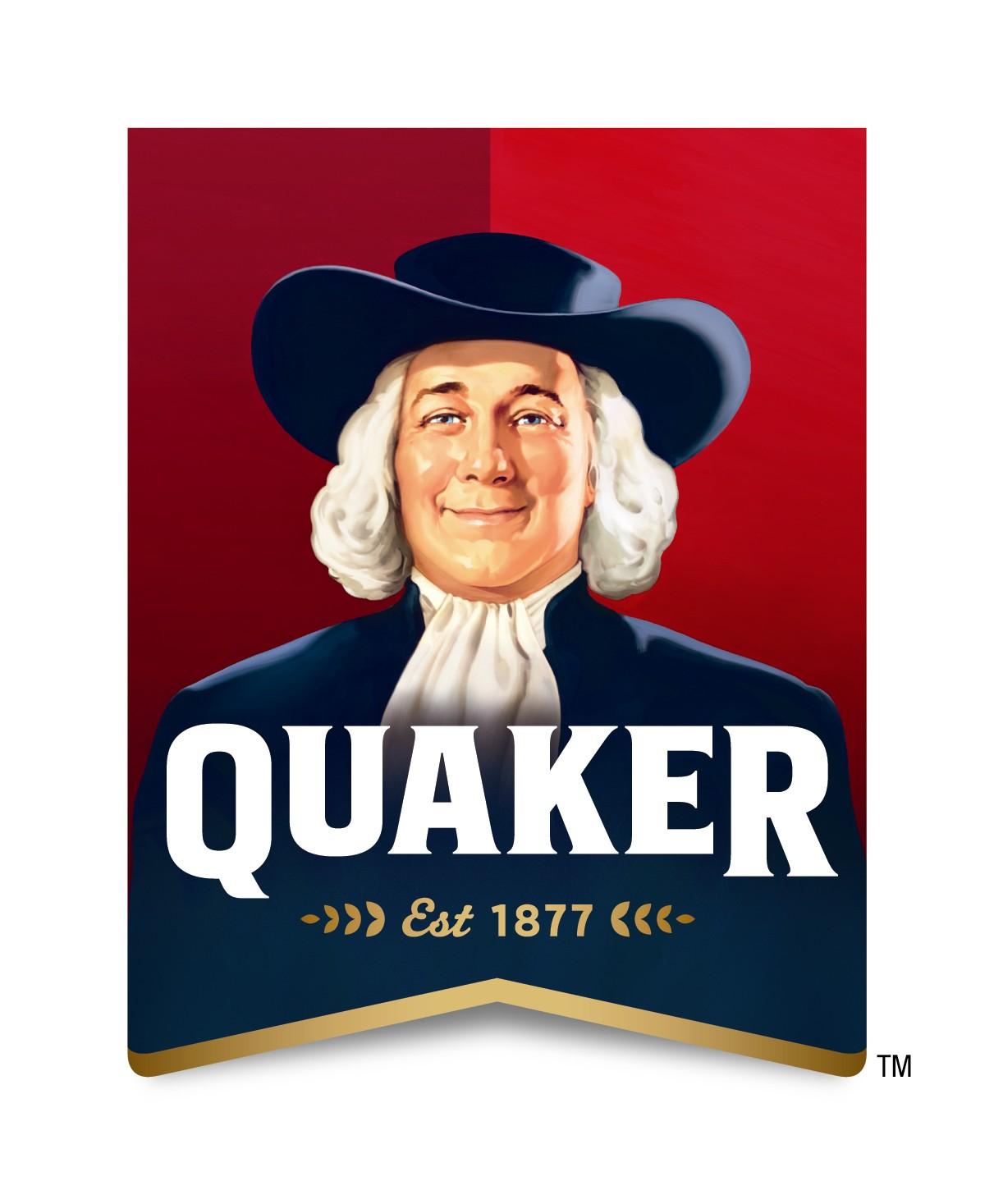 QuakerLogo