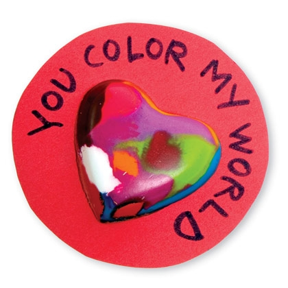 crayon-hearts-valentines-day-craft-photo-420-FF0207VALA25