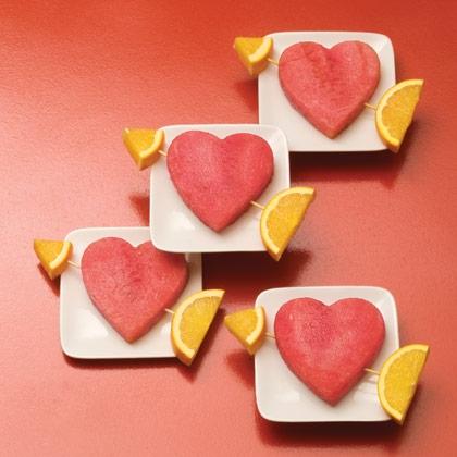 10 kid friendly desserts inspired by valentine 39 s day for Kid friendly valentine recipes