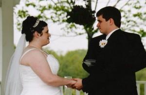 wedding 2006