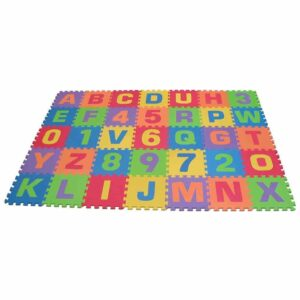 edushape tiles