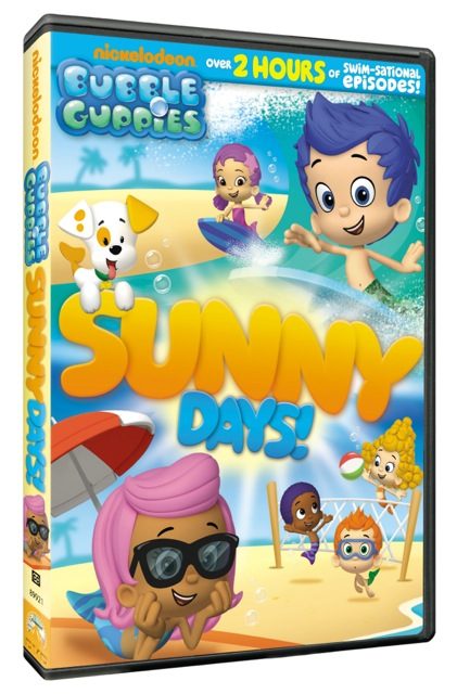 Toddler Tv Mickey Mouse Clubhouse Bubble Guppies Dora