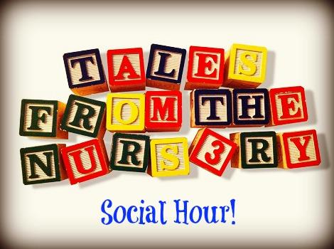 tftn social hour
