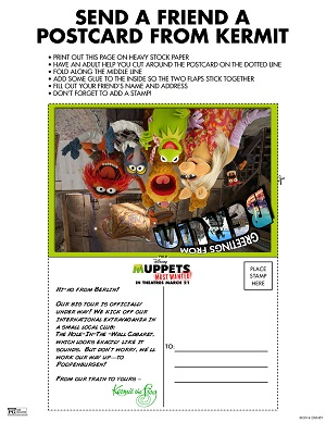 muppetsmostwanted530bfca800ea8