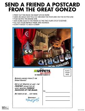 muppetsmostwanted531a822a8d42d